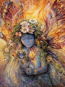 Fairy's Fairy